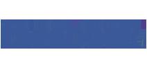 Facebook Ads Agentur Innsbruck
