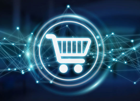 Online Sales Agentur Innsbruck Tirol