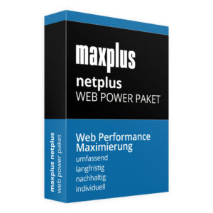 netplus power paket