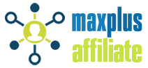maxplus Affiliate Marketing Lösung
