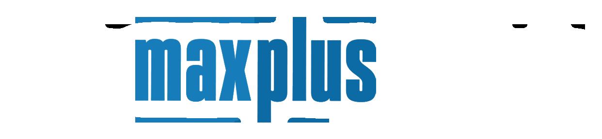 maxplus Erlebnis