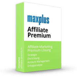 Affiliate Premium